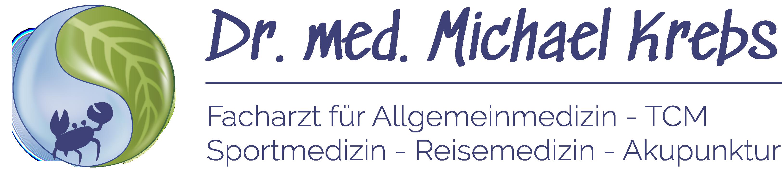 Praxis Dr. med. Michael Krebs - Ihr Hausarzt in Landshut für Innere- und Allgemeinmedizin